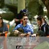 Pakistani Film Chalay Thay Saath 2017