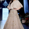 9 Gorgeous Runway Designs from Lakme Fashion Week 2017
