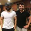 Fawad Khan body transformation for Maula Jatt will shock you