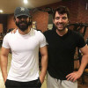 Fawad Khan body transformation for Maula Jatt will shock you
