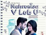 Pakistani Film Mehrunisa V Lub You 2017