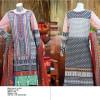 Junaid Jamshed Best Summer Dresses 2017 Designs