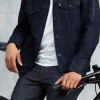 Google And Levis Smart Jacket On Sale by Year