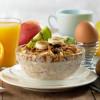 6 Foods Should avoid for breakfast