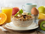 6 Foods Should avoid for breakfast