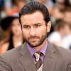 Saif Ali Khan bought flat for special lady it is not Kareena