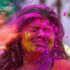 Pictures Of Holi Celebrations 2017 Around The World