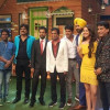 Kapil Sharma Hires New Team After Sunil Grover Exit