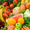 Eat Fruits and Vegetables Daily and Get Long Living
