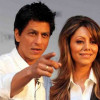 SRK & Gori Married Three Times