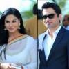 Veena Malik Gets Divorce from Asad Khattak