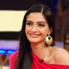 Sonam Kapoor Marriage Rumors in Air Once Again