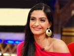 Sonam Kapoor Marriage Rumors in Air Once Again