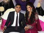 Wife of Aamir Khan Refused Allegations of Her In Laws