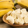 Banana beneficial for Weight Loss and Sugar