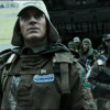 Watch Hollywood Science Fiction Movie Alien Covenant Trailer