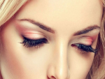 Best Makeup Tips for College Girls