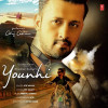 Atif Aslam Released New Single Younhi On Birthday