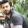 Fawad Khan Replaced In Upcoming Bollywood Movie