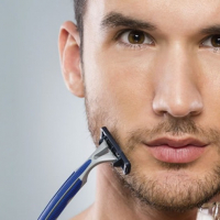 Grooming Tips for Stylish Men