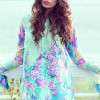Gul Ahmed Summer Haze Collection 2017
