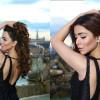 Humaima Malick Recent Bold Photoshoot in London
