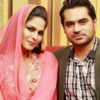 Important about Veena Malik and Asad Khatak Divorce