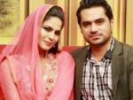 Important about Veena Malik and Asad Khatak Divorce
