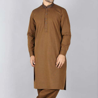 Pakistani Men Kurta Kameez designs 2017