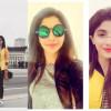 Beautiful Pakistani Dresses For This Eid 2017