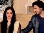 Noor Bukhari 4th Marriage Ends