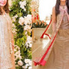 Pakistan Fashion Boutique Style Dresses 2017