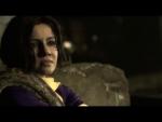 Rabi Peerzada Tribute to Nusrat Fateh Ali Khan