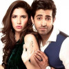 Mahira and Shehryar Appear in Another Pak Movie Together