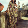 Sapphire Summer Lawn Collection 2017