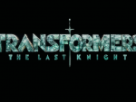 Watch Trailer of Hollywood Movie Transformers The Last Night