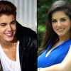 Sunny Leone excited to Perform with Justin Bieber