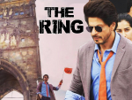 SRK film earns 125 crore even before its completion