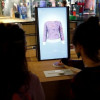 Design your own sweater with Adidas store