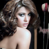 Ayyan Ali modeling agreement of Rs. 1 crore for Music Videos