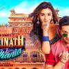 Movie of Varun and Alia enters in 100 Crore Club