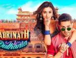 Movie of Varun and Alia enters in 100 Crore Club