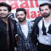 New Pak Movie 'Maan Jao Naa' to Release on Eid