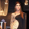 Western-Style Fashion Show 2017 in Islamabad