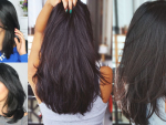 Get Healthy Hair Natural Hair Masks