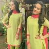 Pakistan Day 2017 well dressed Celebrities