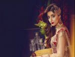Mawra Hocane Absolutely Elegant Photoshoot