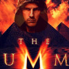 Watch Tom Cruise Movie The Mummy Trailer