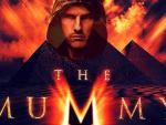 Watch Tom Cruise Movie The Mummy Trailer