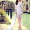 Maria B Summer Dresses Collection 2017